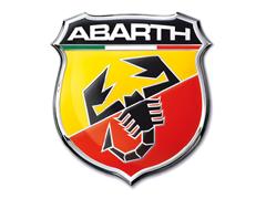 VIN nummer überprüfen Abarth