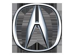 VIN nummer überprüfen Acura