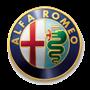 VIN nummer überprüfen Alfa Romeo