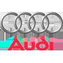 VIN nummer überprüfen Audi