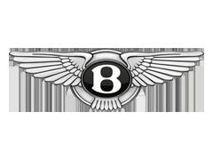 VIN nummer überprüfen Bentley