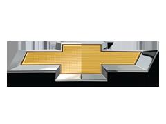 VIN nummer überprüfen Chevrolet