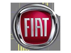 VIN nummer überprüfen Fiat
