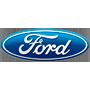 VIN nummer überprüfen Ford