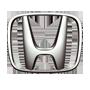 VIN nummer überprüfen Honda