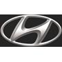 VIN nummer überprüfen Hyundai