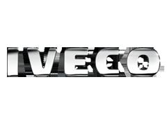 VIN nummer überprüfen Iveco