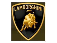 VIN nummer überprüfen Lamborghini