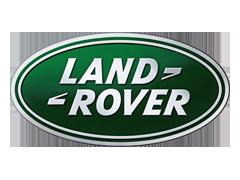 VIN nummer überprüfen Land Rover
