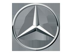 VIN nummer überprüfen Mercedes Benz