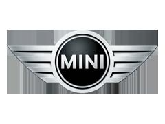 VIN nummer überprüfen Mini