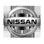 VIN nummer überprüfen Nissan