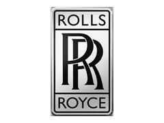 VIN nummer überprüfen Rolls Royce