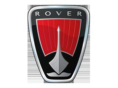 VIN nummer überprüfen Rover