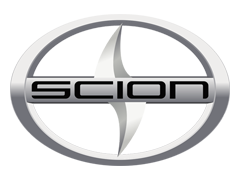 VIN nummer überprüfen Scion