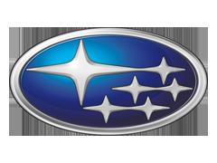 VIN nummer überprüfen Subaru