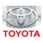 VIN nummer überprüfen Toyota