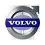 VIN nummer überprüfen Volvo